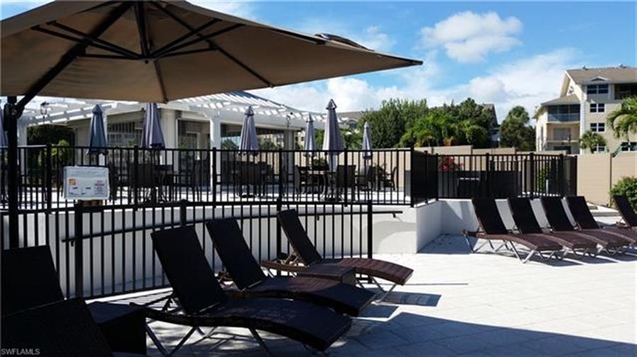 Real Estate Photography - 480 Bermuda Cove WAY 1-203 480, NAPLES, FL, 34110 - Location 19