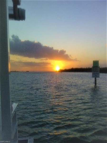 Real Estate Photography - 480 Bermuda Cove WAY 1-203 480, NAPLES, FL, 34110 - Location 24