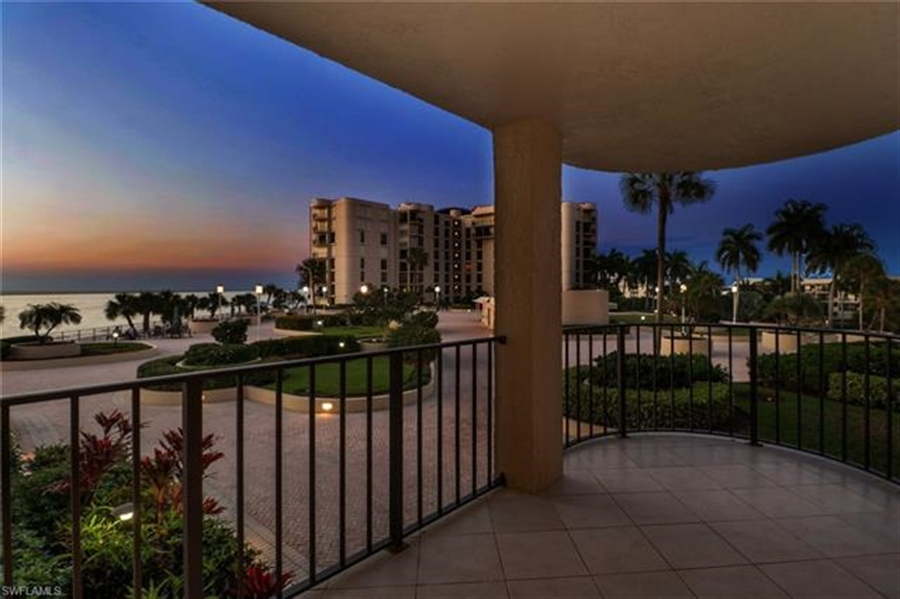 Real Estate Photography - 3115 Gulf Shore BLVD N 209S 3115, NAPLES, FL, 34103 - Location 4