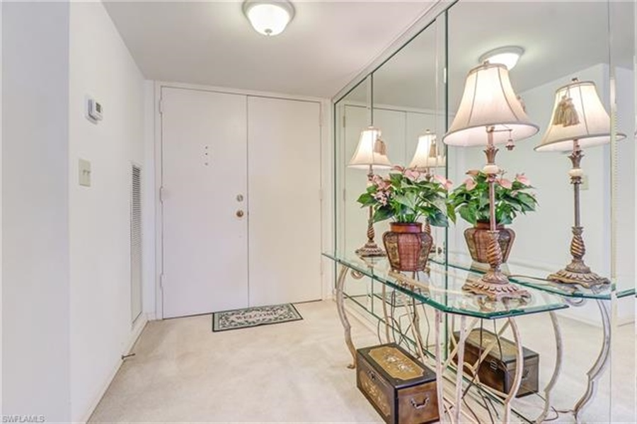 Real Estate Photography - 3115 Gulf Shore BLVD N 209S 3115, NAPLES, FL, 34103 - Location 16