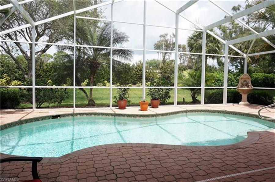 Real Estate Photography - 9110 Astonia Way, # 9110, Fort Myers, FL, 33967 - Location 1