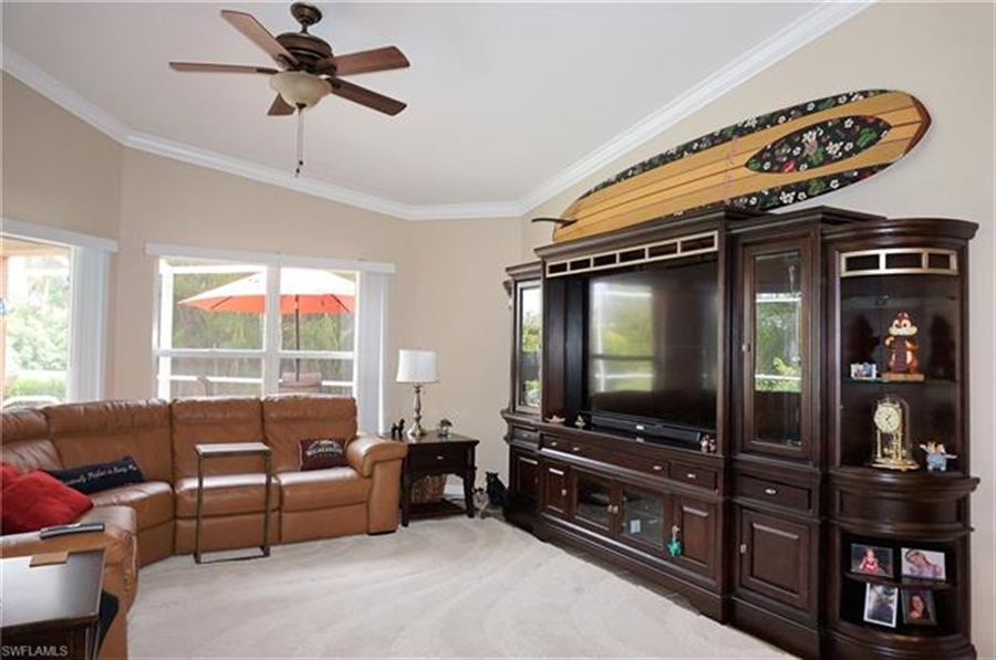 Real Estate Photography - 9110 Astonia Way, # 9110, Fort Myers, FL, 33967 - Location 7