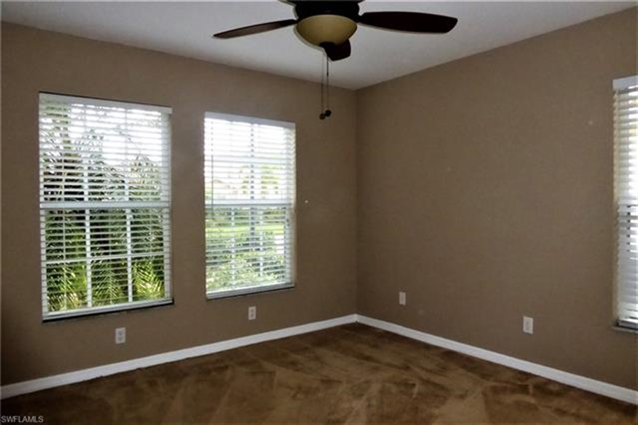 Real Estate Photography - 9110 Astonia Way, # 9110, Fort Myers, FL, 33967 - Location 15