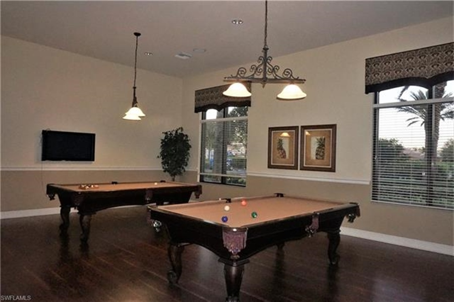 Real Estate Photography - 9110 Astonia Way, # 9110, Fort Myers, FL, 33967 - Location 27