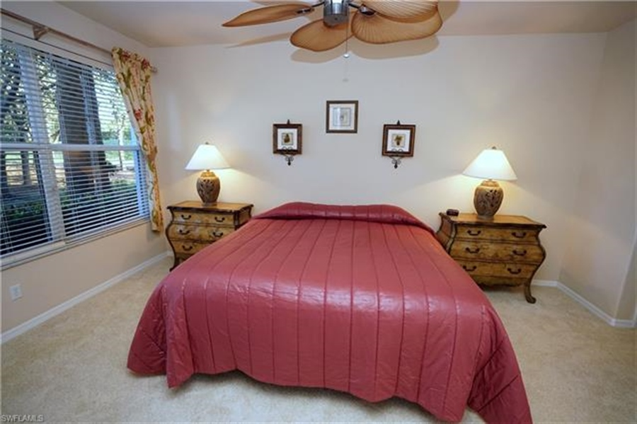 Real Estate Photography - 4690 Winged Foot CT 103 4690, NAPLES, FL, 34112 - Location 13