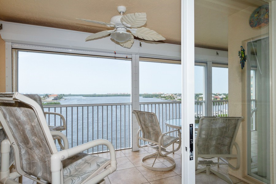 Real Estate Photography - 4895 Bonita Beach Rd, 504, Bonita Springs, FL, 34134 -