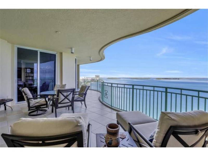 Real Estate Photography - 970, MARCO ISLAND, FL, 34145 - Location 1