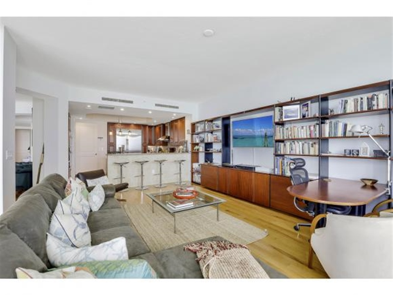 Real Estate Photography - 970, MARCO ISLAND, FL, 34145 - Location 6