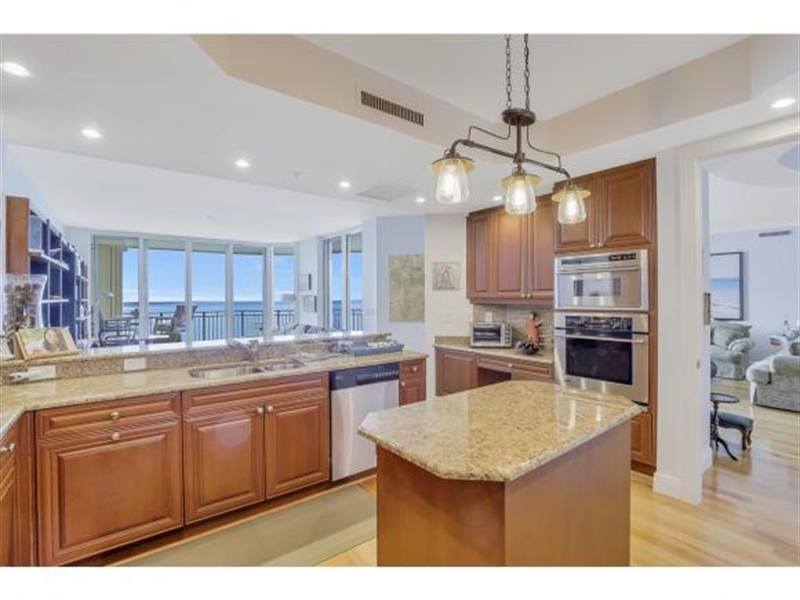 Real Estate Photography - 970, MARCO ISLAND, FL, 34145 - Location 8