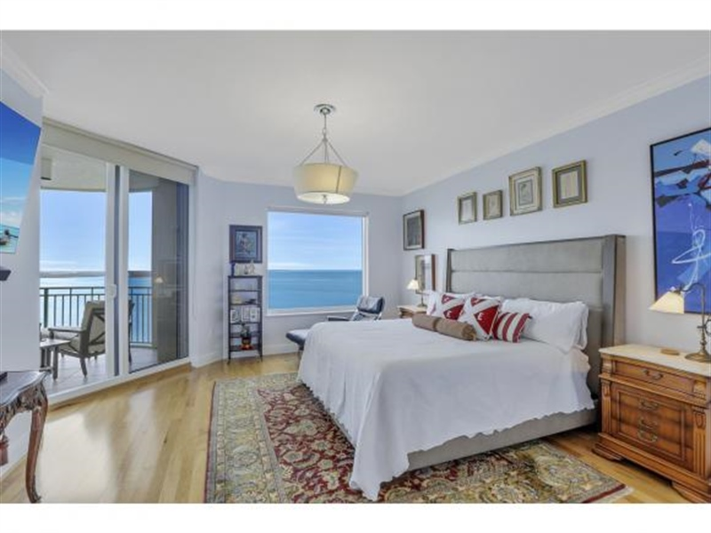 Real Estate Photography - 970, MARCO ISLAND, FL, 34145 - Location 9