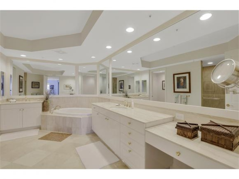 Real Estate Photography - 970, MARCO ISLAND, FL, 34145 - Location 11