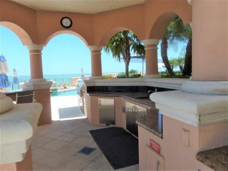 Real Estate Photography - 970, MARCO ISLAND, FL, 34145 - Location 14