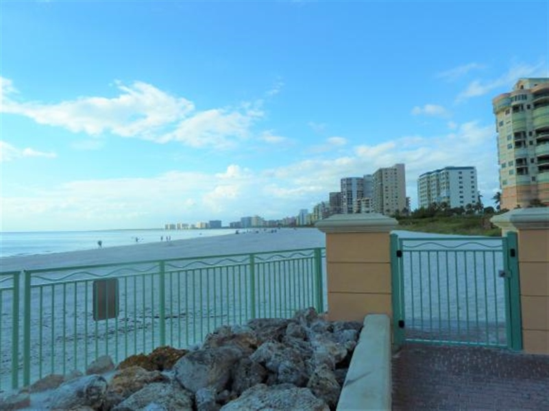 Real Estate Photography - 970, MARCO ISLAND, FL, 34145 - Location 17