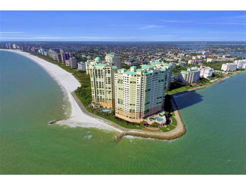 Real Estate Photography - 970, MARCO ISLAND, FL, 34145 - Location 18