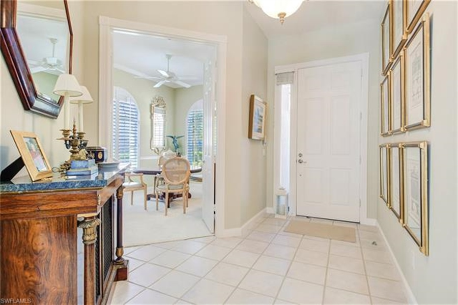 Real Estate Photography - 4426 Novato Ct, # 4426, Naples, FL, 34109 - Location 14