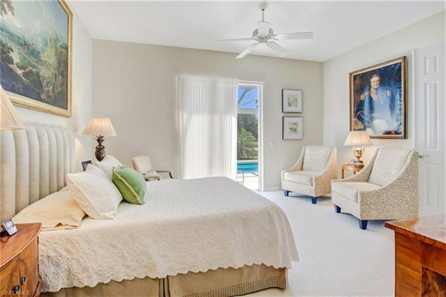 Real Estate Photography - 4426 Novato Ct, # 4426, Naples, FL, 34109 - Location 17