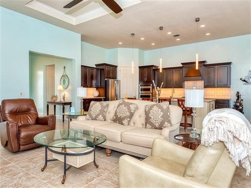 Real Estate Photography - 14024 Hawks Eye CT 14024, ESTERO, FL, 33928 - Location 5