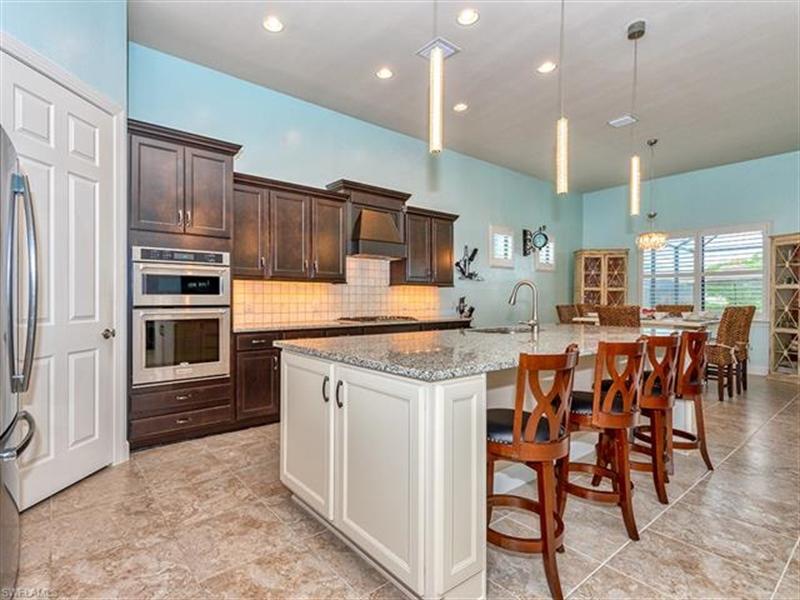 Real Estate Photography - 14024 Hawks Eye CT 14024, ESTERO, FL, 33928 - Location 7