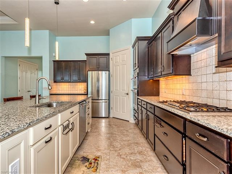 Real Estate Photography - 14024 Hawks Eye CT 14024, ESTERO, FL, 33928 - Location 8