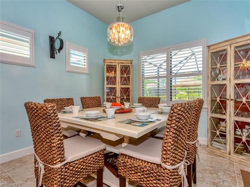 Real Estate Photography - 14024 Hawks Eye CT 14024, ESTERO, FL, 33928 - Location 10