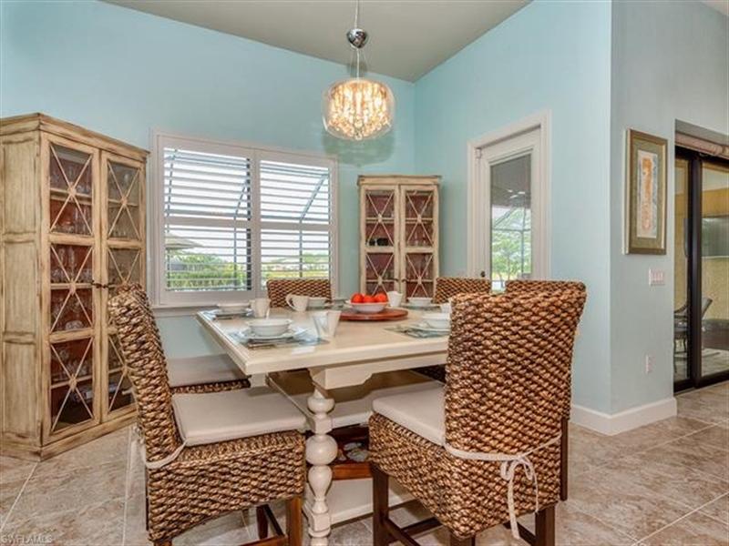 Real Estate Photography - 14024 Hawks Eye CT 14024, ESTERO, FL, 33928 - Location 11