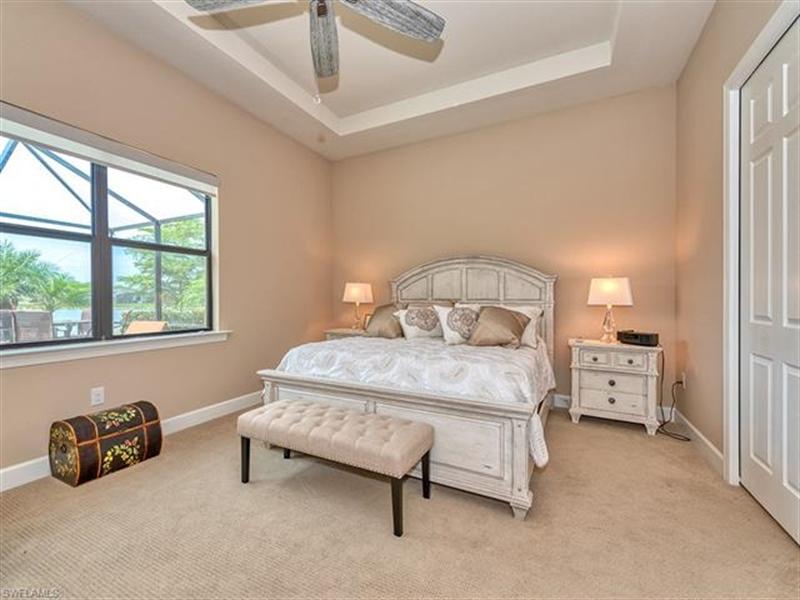 Real Estate Photography - 14024 Hawks Eye CT 14024, ESTERO, FL, 33928 - Location 12
