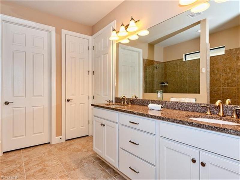 Real Estate Photography - 14024 Hawks Eye CT 14024, ESTERO, FL, 33928 - Location 13