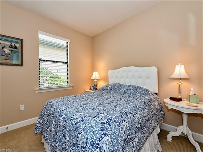 Real Estate Photography - 14024 Hawks Eye CT 14024, ESTERO, FL, 33928 - Location 15