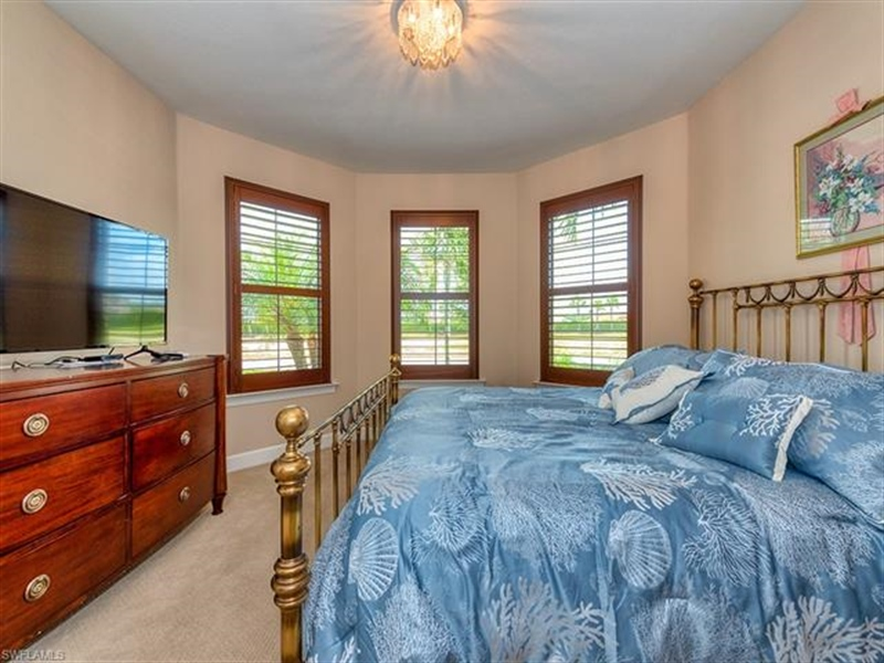 Real Estate Photography - 14024 Hawks Eye CT 14024, ESTERO, FL, 33928 - Location 18