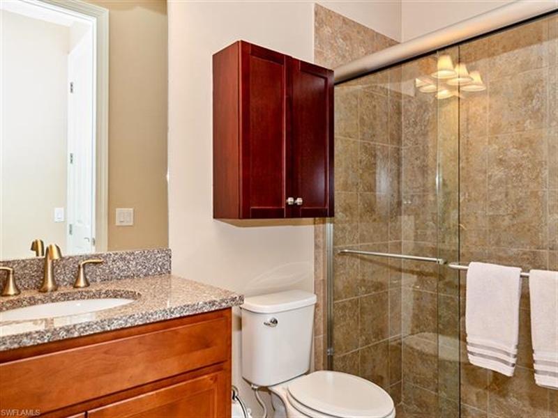 Real Estate Photography - 14024 Hawks Eye CT 14024, ESTERO, FL, 33928 - Location 19