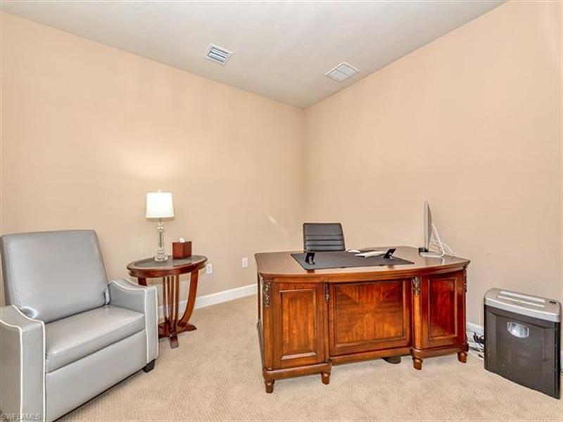 Real Estate Photography - 14024 Hawks Eye CT 14024, ESTERO, FL, 33928 - Location 20