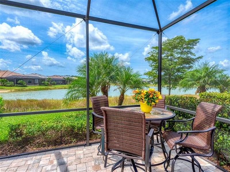 Real Estate Photography - 14024 Hawks Eye CT 14024, ESTERO, FL, 33928 - Location 25
