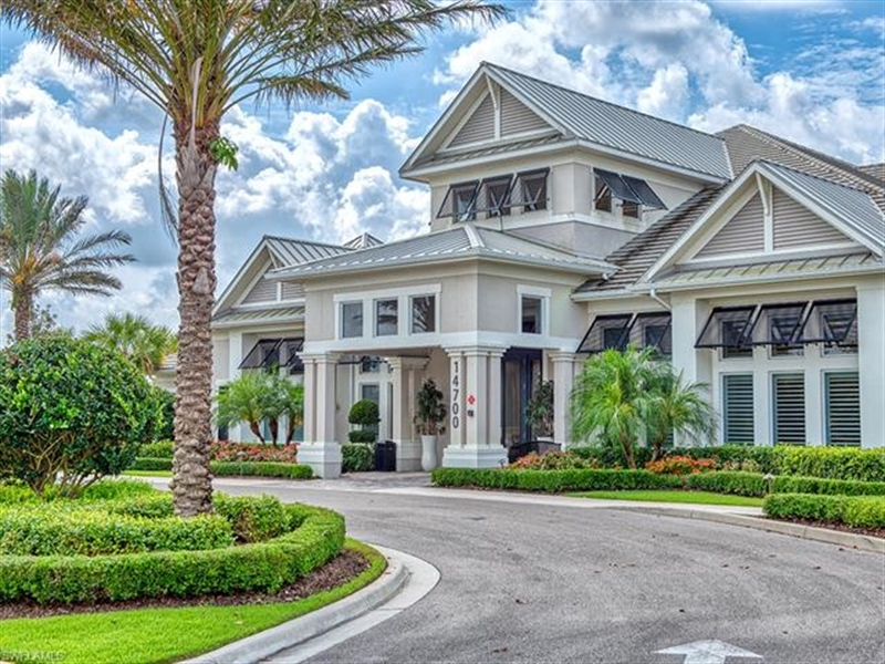 Real Estate Photography - 14024 Hawks Eye CT 14024, ESTERO, FL, 33928 - Location 28