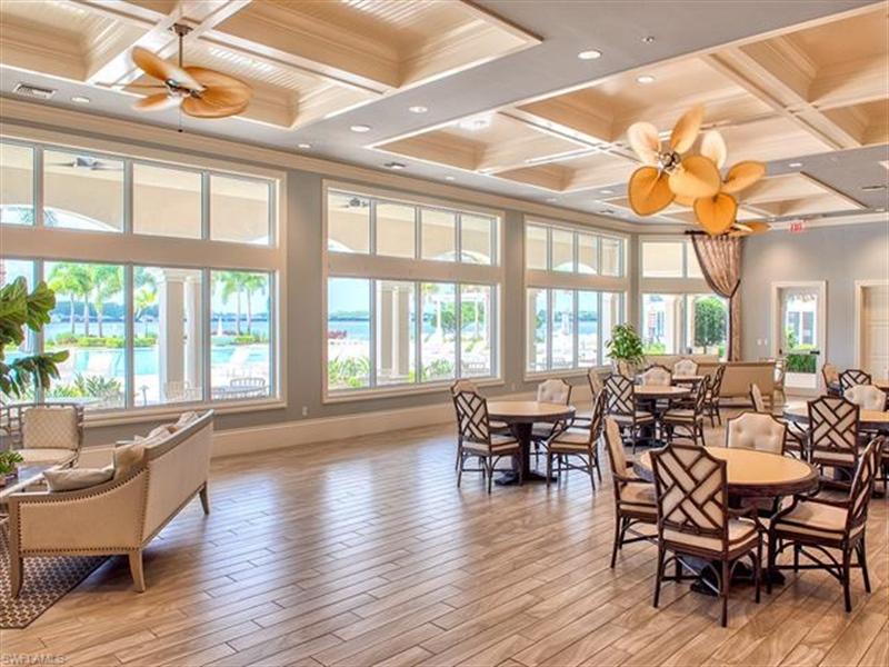 Real Estate Photography - 14024 Hawks Eye CT 14024, ESTERO, FL, 33928 - Location 29