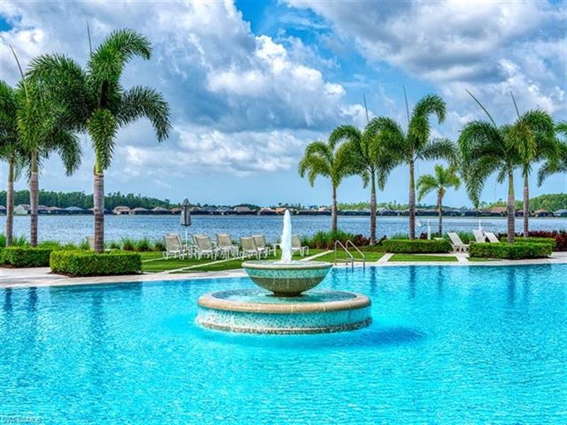 Real Estate Photography - 14024 Hawks Eye CT 14024, ESTERO, FL, 33928 - Location 30