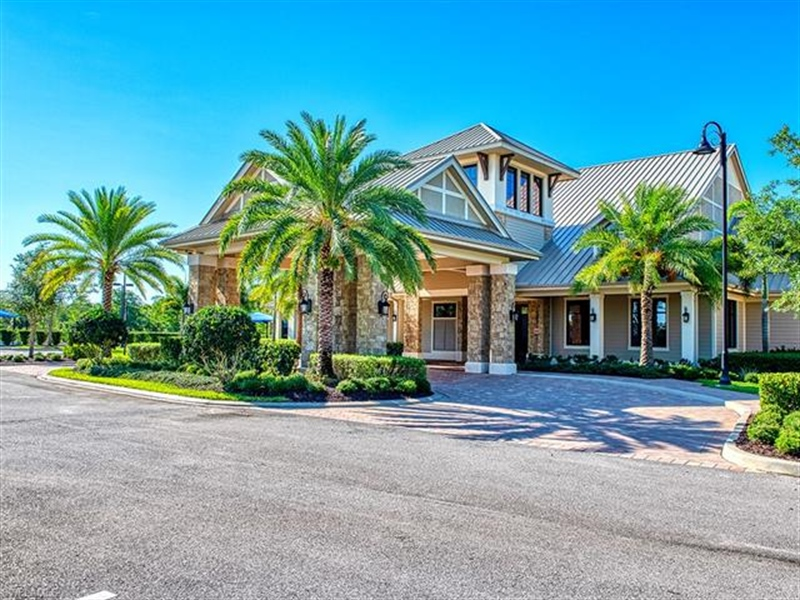 Real Estate Photography - 7644 Winding Cypress DR 7644, NAPLES, FL, 34114 - Location 2