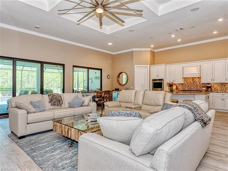 Real Estate Photography - 7644 Winding Cypress DR 7644, NAPLES, FL, 34114 - Location 4