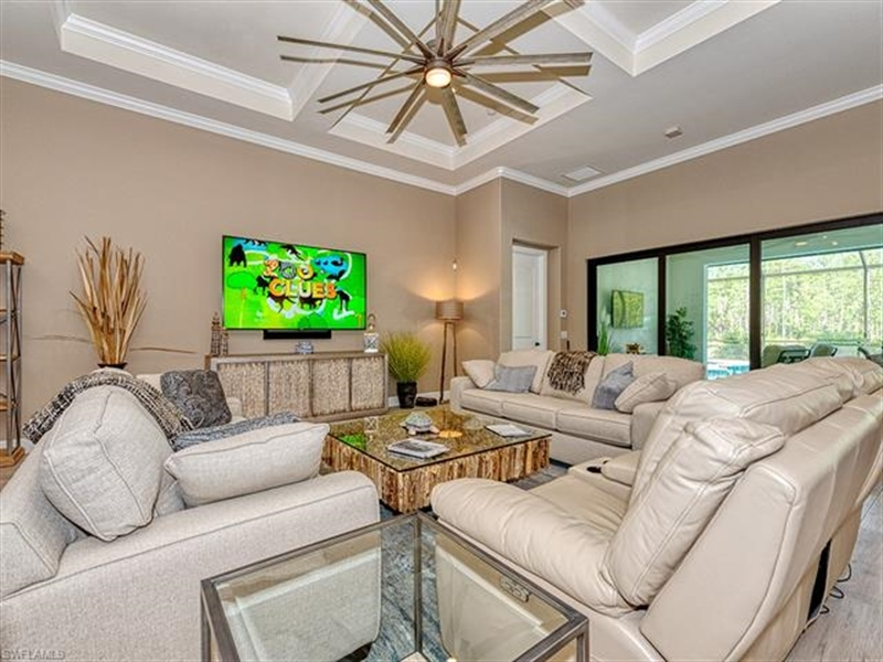 Real Estate Photography - 7644 Winding Cypress DR 7644, NAPLES, FL, 34114 - Location 6