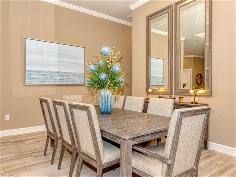 Real Estate Photography - 7644 Winding Cypress DR 7644, NAPLES, FL, 34114 - Location 7