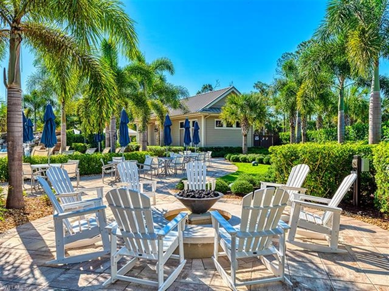 Real Estate Photography - 7644 Winding Cypress DR 7644, NAPLES, FL, 34114 -