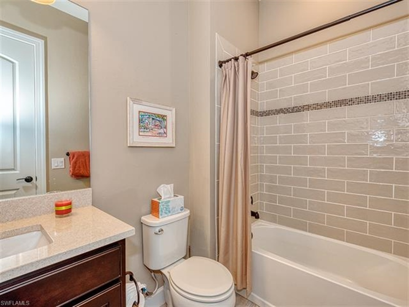 Real Estate Photography - 7644 Winding Cypress DR 7644, NAPLES, FL, 34114 - Location 14