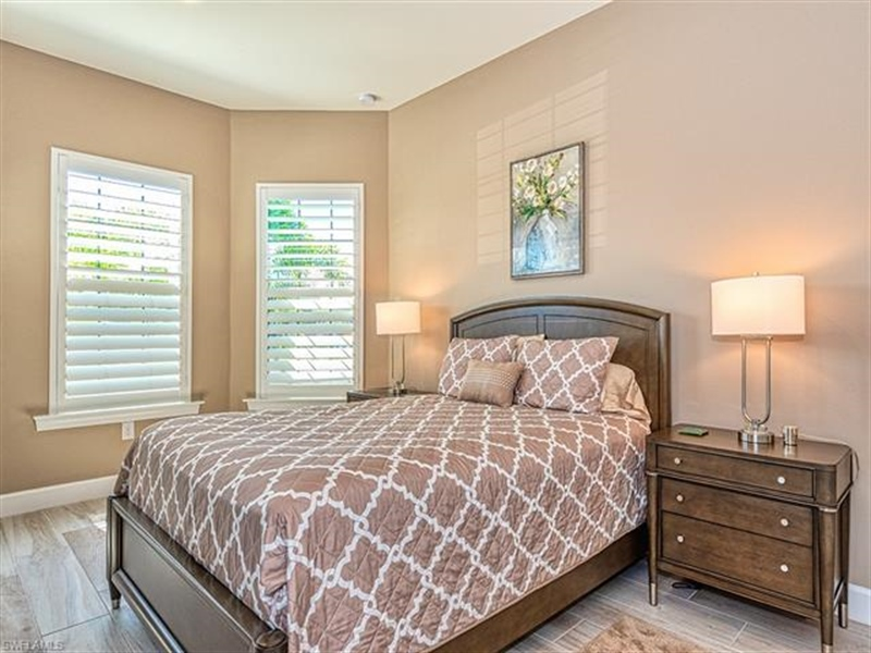 Real Estate Photography - 7644 Winding Cypress DR 7644, NAPLES, FL, 34114 - Location 15