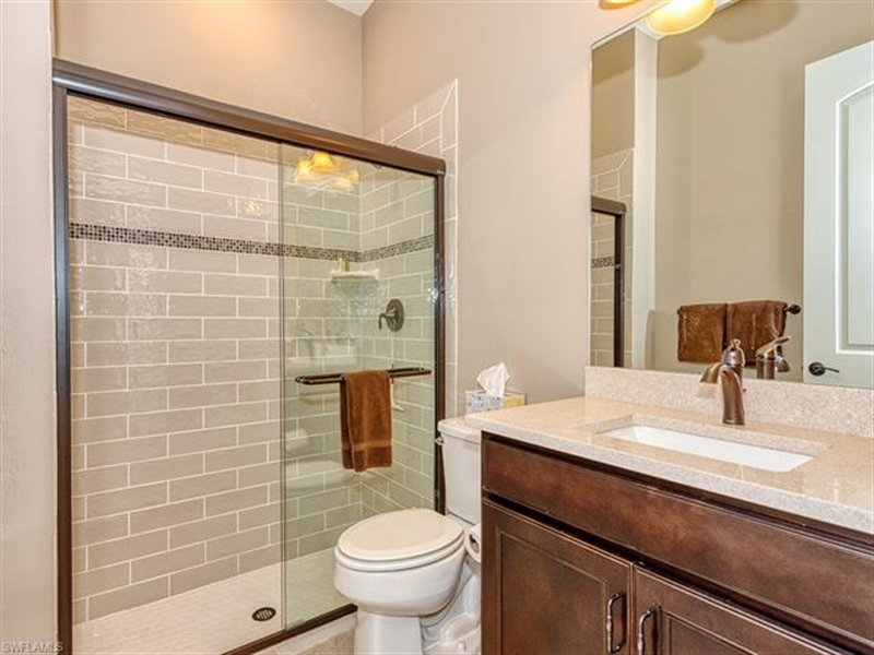Real Estate Photography - 7644 Winding Cypress DR 7644, NAPLES, FL, 34114 - Location 16