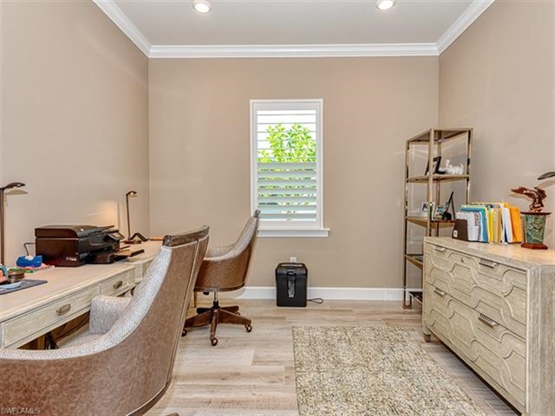 Real Estate Photography - 7644 Winding Cypress DR 7644, NAPLES, FL, 34114 - Location 18