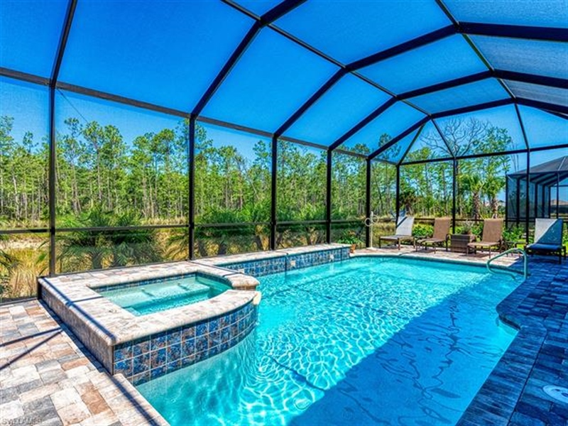 Real Estate Photography - 7644 Winding Cypress DR 7644, NAPLES, FL, 34114 - Location 20