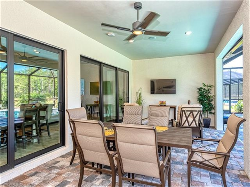 Real Estate Photography - 7644 Winding Cypress DR 7644, NAPLES, FL, 34114 - Location 21