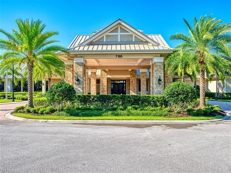 Real Estate Photography - 7644 Winding Cypress DR 7644, NAPLES, FL, 34114 - Location 24