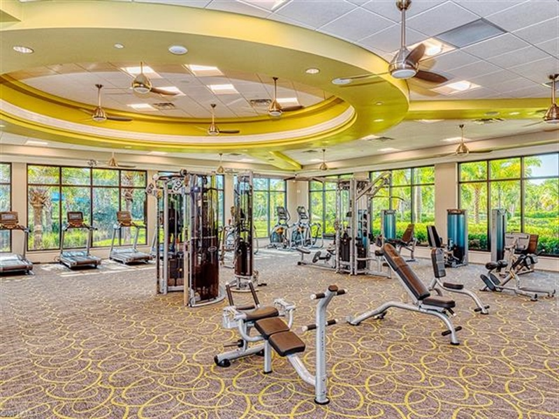 Real Estate Photography - 7644 Winding Cypress DR 7644, NAPLES, FL, 34114 - Location 25