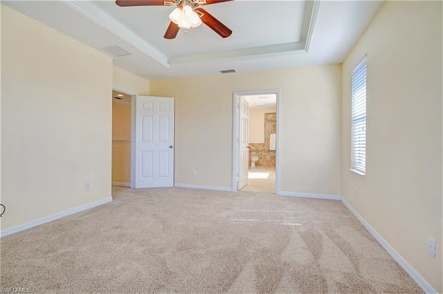 Real Estate Photography - 10007 Via San Marco Loop, # 10007, Fort Myers, FL, 33905 - Location 15