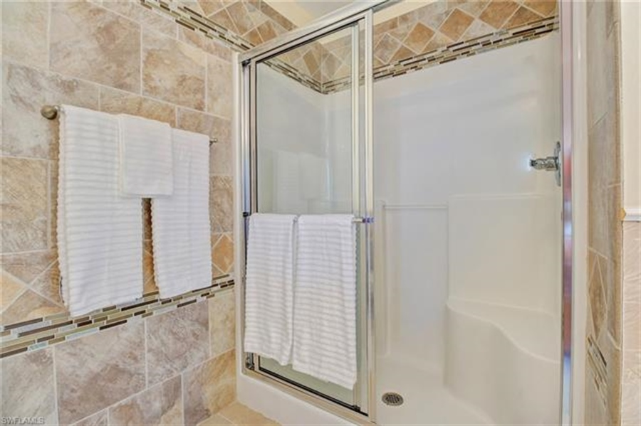 Real Estate Photography - 10007 Via San Marco Loop, # 10007, Fort Myers, FL, 33905 - Location 17